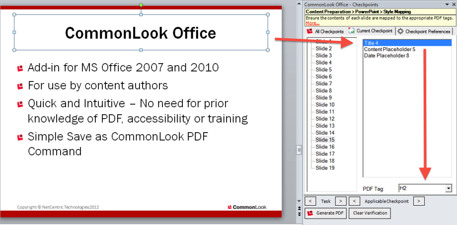 microsoft office 2013 training manual pdf