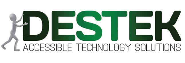 destek-logo