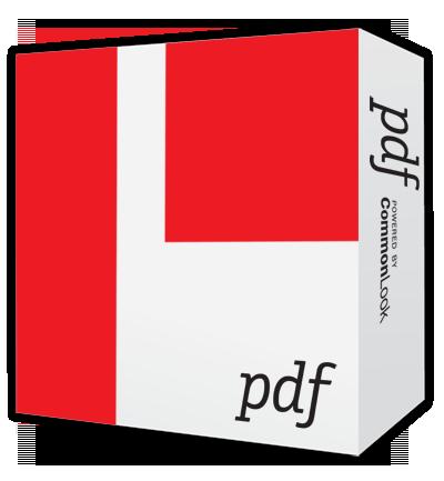 pdf_400