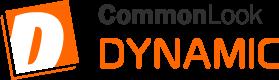 CommonLook Dynamic Logo