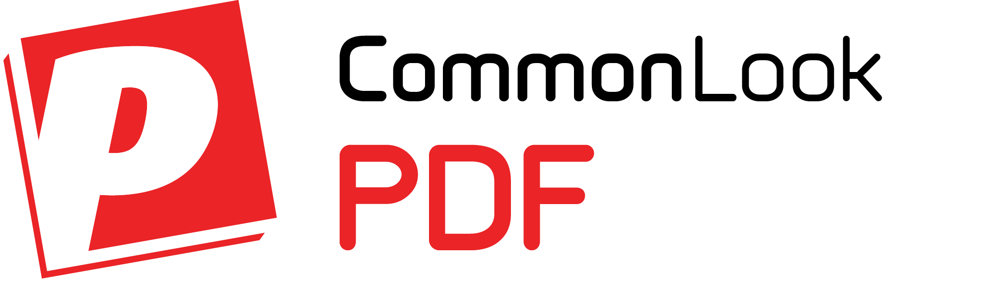 CommonLook PDF | PDF Accessibility and Compliance