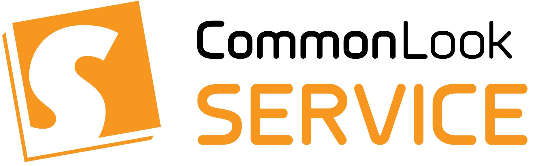 CommonLook Service