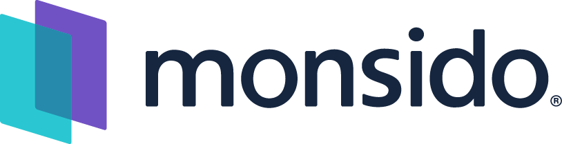Monsido Logo