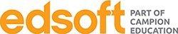 edsoft logo