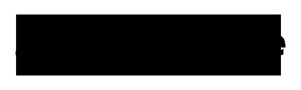 BackboneAI logo