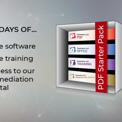 Free software, training and remediation portal access for 30 days